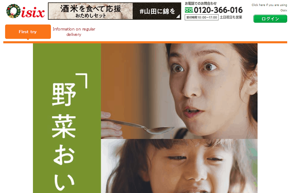 Guide to Food Delivery Services in Tokyo