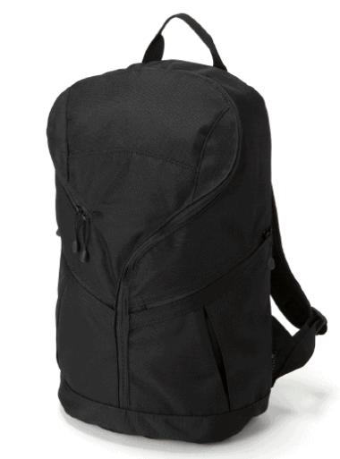 Japanese backpack amazon