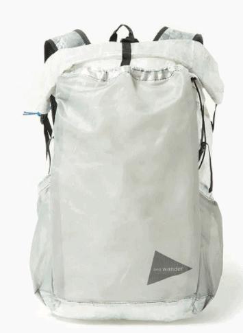 japanese backpack school
