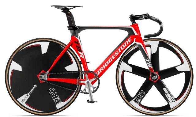 Japan bicycle shop online