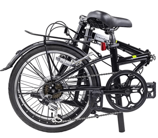 best Japanese bicycle brands