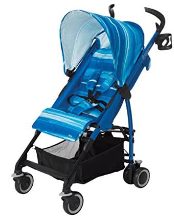 best baby stroller in tokyo