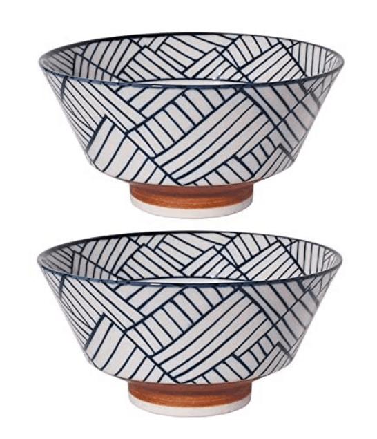 cute Japanese kitchenware