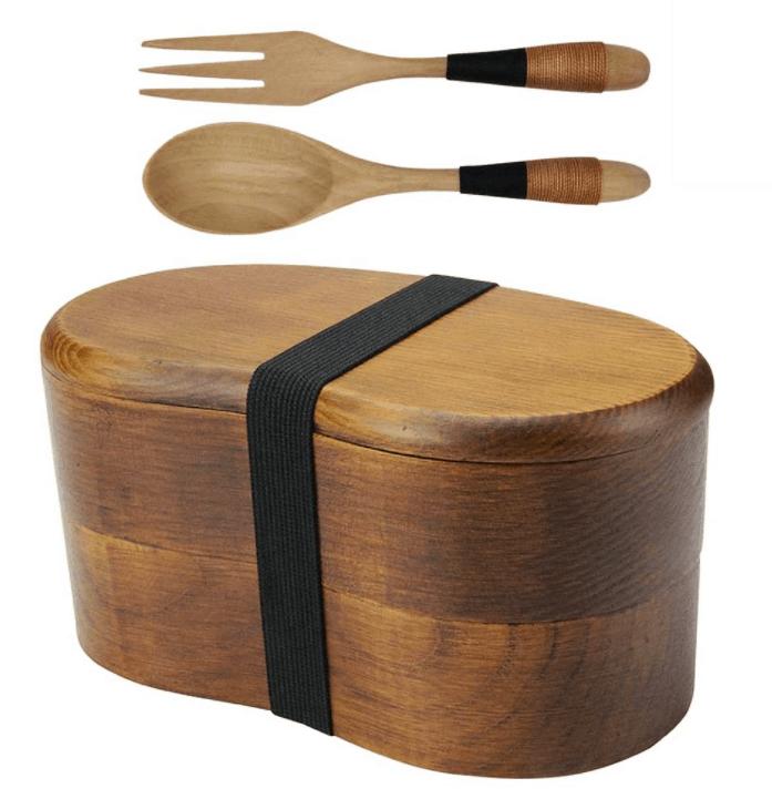 Japanese kitchen essentials