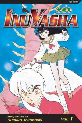 manga recommendations